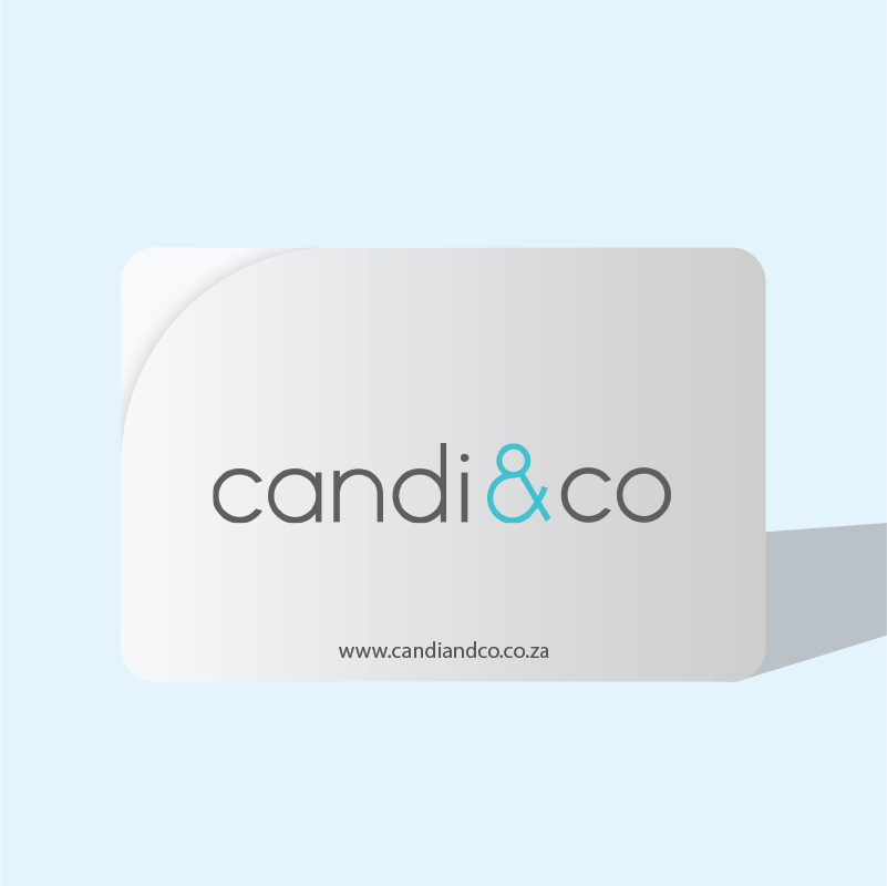 Candi and Co
