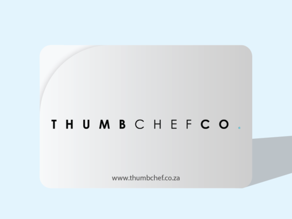 Thumbchef Co