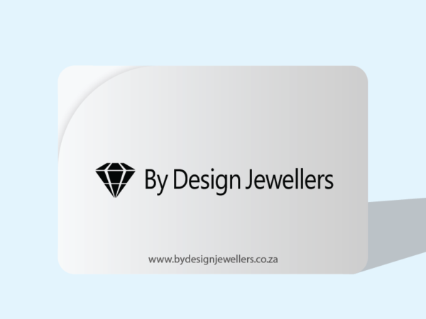 by design jewellers
