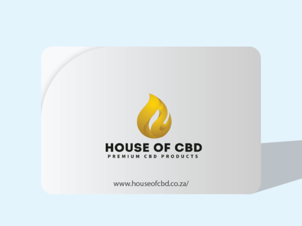 House of cbd